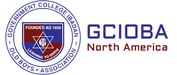 GCIOBA North America